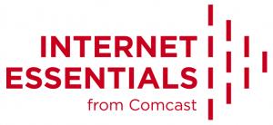 Internet_Essentials_fc_red