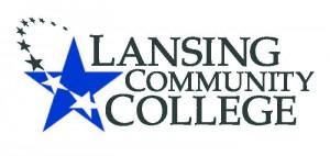 LCC logo 4-color no tagline  pdf